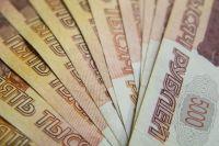 Оренбургский бизнесмен Сергей Черный выделил на борьбу с коронавирусом 35 млн рублей и призвал предпринимателей совместно просмонсировать строительство новой инфекционной больницы.