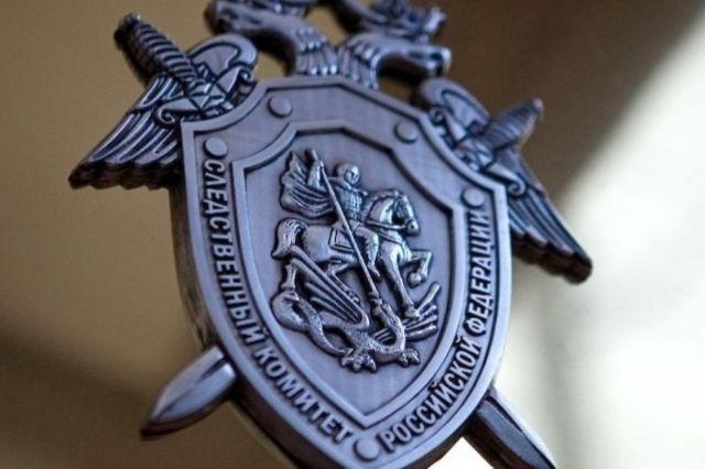 СКР по Новосибирской области начал проверку по пожару в подвале подъезда, в результате которого погиб человек. Об этом сообщает пресс-служба Следкома