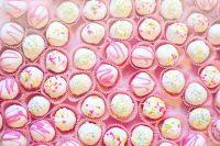 В Тобольском районе начнут производить конфеты