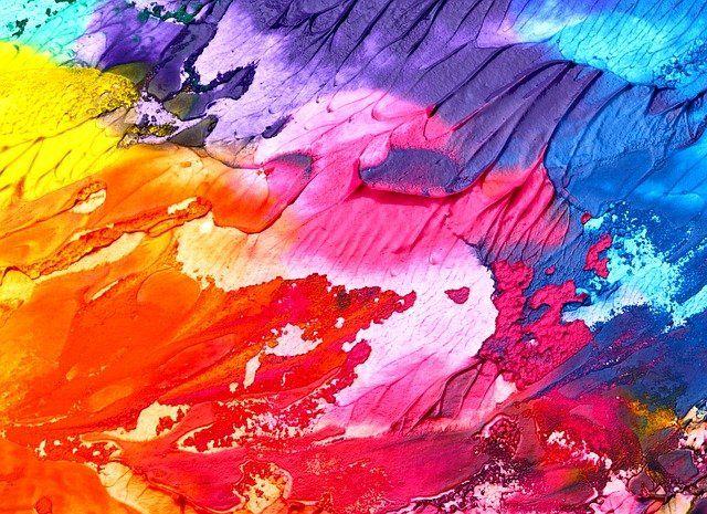 В Увате творческий фестиваль для детей с ОВЗ пройдет в онлайн-формате
