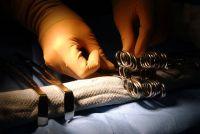 Известно, что APSA является крупной национальной профессиональной организацией, которая занимается вопросами детской хирургии с 1970 года.