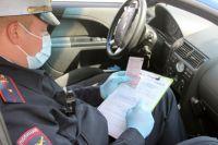 В ходе административного расследования инспекторы ГИБДД установят виновника происшествия.