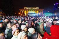 В Новосибирске запретили проводить массовые мероприятия из-за пандемии коронавируса. Такое предложение озвучил мэр города Анатолий Локоть на аппаратном совещании в правительстве Новосибирской области.