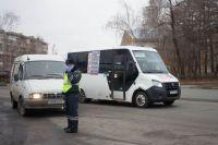 Ежедневно в регионе регистрируют около 180 новых случаев COVID-19. Какие меры принимаются в Новосибирской области для снижения заболеваемости, в материале «АиФ-Новосибирск».