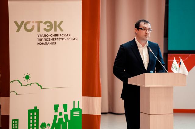 О достижениях и планах на будущее рассказал генеральный директор Марат Царгасов.