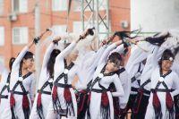 Концерты народных коллективов пройдут в онлайн-формате.