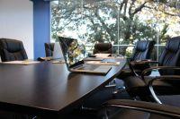 На должность директора депспорта Югры претендуют 12 человек