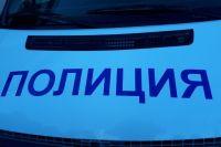 В Тюмени работник кафе вмешался в чужую ссору и толкнул посетительницу