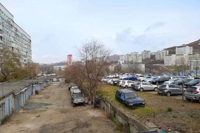 Жители Шилкинской, 4 выразили недоверие компании-застройщику.