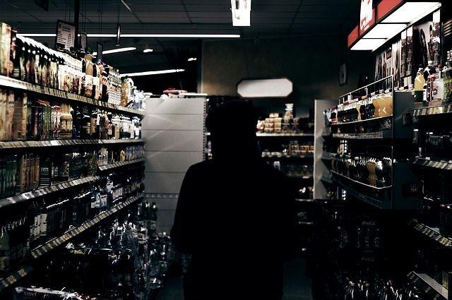 Закон о дополнительных ограничения на продажу алкоголя в заведениях общепита, расположенных в жилых домах, приняли депутаты Заксобрания Новосибирской области во втором, окончательном, чтении.
