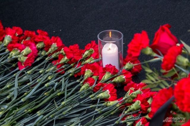 Ушедшей из жизни Людмиле Громаковской было 43 года, а погибшему Андрею Батракову – всего 35 лет.