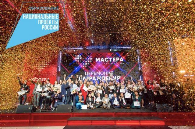 В ходе конкурса, кроме знаний и компетенций участников, оценивались их автор- ские проекты в сфере гостеприимства.