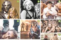 Что за сериал «Чаки»? | Кино | Культура