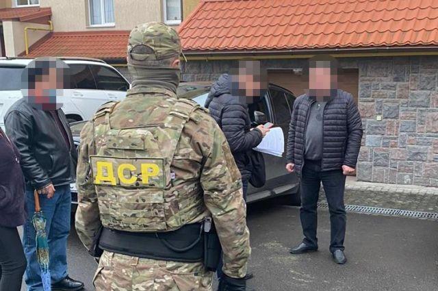 Во Львове мошенники незаконно завладели квартирами на 10 миллионов гривен