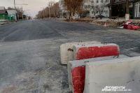 С выявленными недостатками отремонтированных дорог в Оренбурге прокуратура будет разбираться через суд.