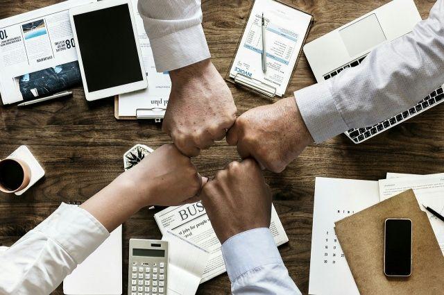 Фонд поддержки предпринимательства Югры является одной из крупнейших Региональной гарантийной организацией в стране
