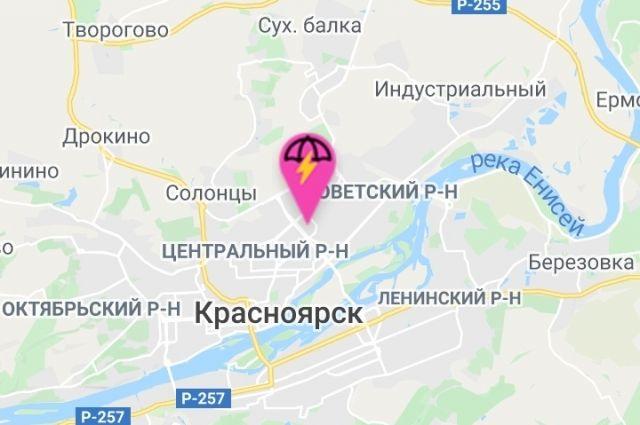 Работа для девушек в красноярске в ночь заработать онлайн домодедово