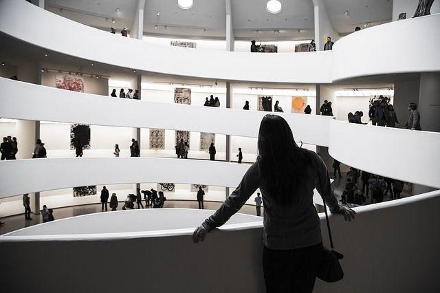 В Тюменском выставочном зале состоялся фестиваль