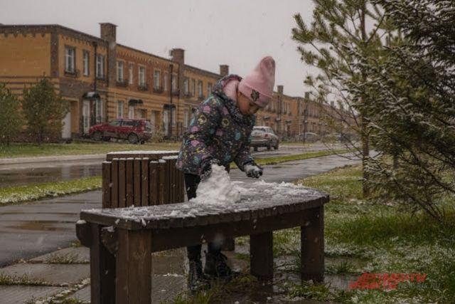 Похолодание придет в Новосибирскую область в начале рабочей недели. Дневная температура упадет до +2 градусов тепла. Такой прогноз дали синоптики Западно-Сибирского Гидрометцентра.