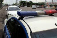 Подросток скончался на месте происшествия от полученных травм.