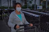 В Новосибирской области власти планируют новые ограничения из-за коронавируса.