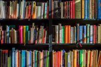 Писатель из Удмуртии может получить престижную литературную премию