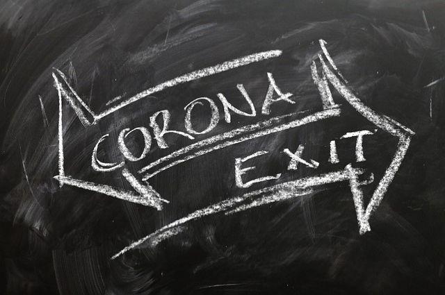 В Новосибирской области выявлены новые случаи коронавируса.