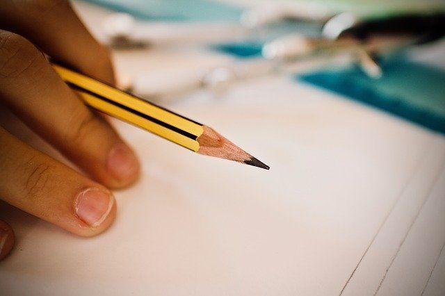 По требованию прокуратуры Соль-Илецкого района налажен режим теплоснабжения  образовательного учреждения.