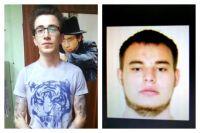 Полиция задержала двоих подозреваемых.