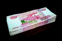 Огромную сумму украли из банковской ячейки бывшего заместителя начальника МВД России по Новосибирской области Вячеслава Певнева. Пропало 130 миллионов рублей.