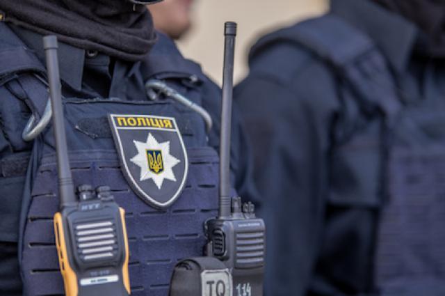 Во Львовской области нашли мертвыми троих молодых мужчин