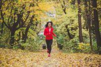 Здоровый образ жизни – мера профилактики онкологических заболеваний.