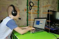 Официально дистанционное обучение у оренбургских школьников продлится до 23 ноября.