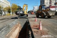 В надзорном ведомстве Оренбуржья выявили ряд нарушений законодательства в сфере дорожного хозяйства.