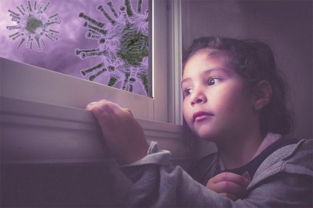 В мэрии столицы Коми рассказали о заболеваемости гриппом, ОРВИ и COVID-19 в школах и детских садах города.