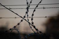 В новосибирской колонии убит заключенный.