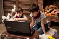 Ишимским школьникам-льготникам выдадут более 800 продуктовых наборов