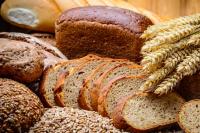 В Пуровском районе выбрали лучшую хлебопекарную компанию