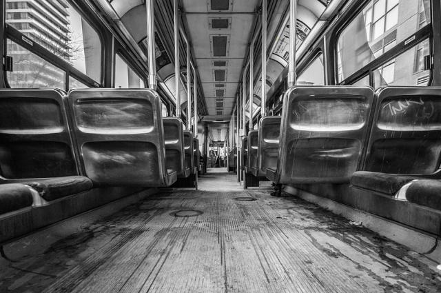 Ижевск получит 16 новых трамваев