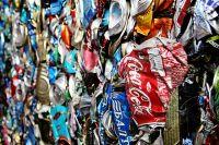 Депутаты Заксобрания Новосибирской области требуют отмены повышения мусорного тарифа.