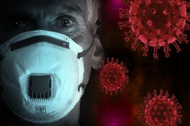 У коронавируса есть симптомы, отличающие его от гриппа.