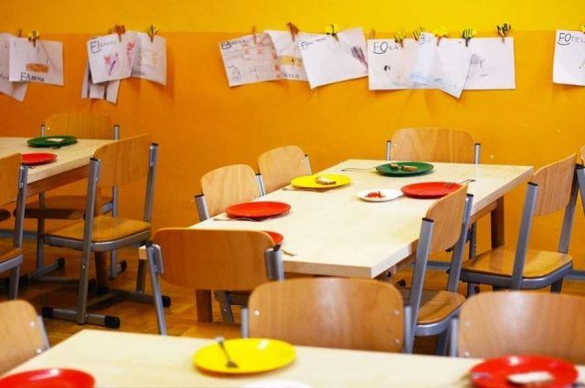 В Башкирии с 2021 года вырастет родительская плата за детский сад
