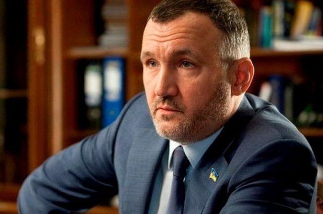 Кузьмин: украинцы более пессимистичны в оценке курса страны, чем весной
