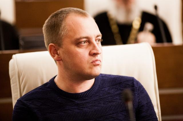 Дмитрий Жебелев объяснил, почему в регионе потребовалось ввести новые меры по борьбе с коронавирусом.