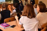 Мэрия Новосибирска в соответствии с приказом регионального Минобразования подготовила приказ об условиях обучения школьников после окончания продолжительных осенних каникул.