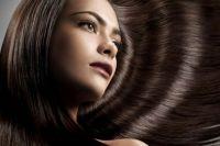Пять ошибок, которые вы допускаете при уходе за волосами