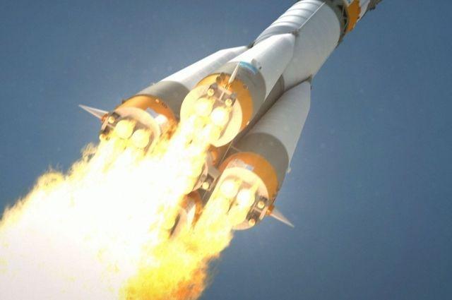 Украина ведет переговоры по поставке ракет в Австралию и Марокко