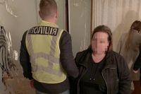 В Одессе поймали женщину, которая продавала в сексуальное рабство украинок