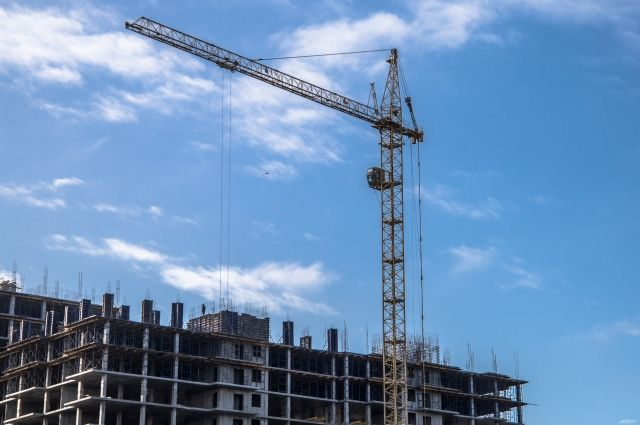 В Новосибирской области зафиксировано рекордное подорожание жилья на первичном рынке. Цены на квартиры в новостройках выросли на 20%, сообщают эксперты по недвижимости риэлторской компании «Этажи».