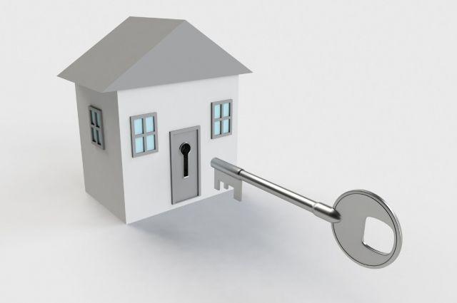 Банк ВТБ (ПАО) изменил требования к документам для получения ипотеки. Теперь при оформлении заявки на кредит можно свой доход и занятость подтвердить справками, полученными в электронной форме.